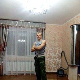 Сергей, 28 лет, Западная Двина