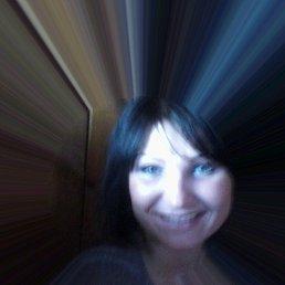 мария, 40 лет, Мценск