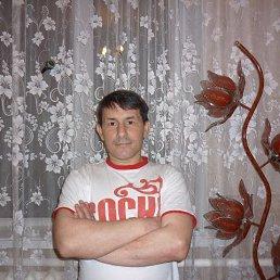 Alexandr, 44 года, Краснодарский