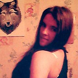Виктория, 23 года, Брянск