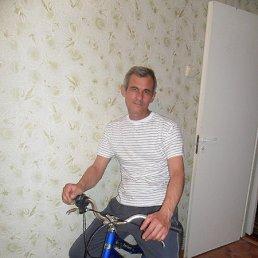 василий, 53 года, Светогорск
