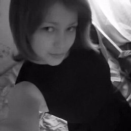 Аня, 20 лет, Покровское