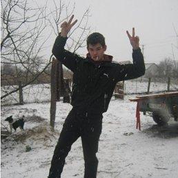 Виталий, 24 года, Золотоноша