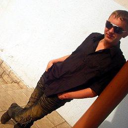 Юрий, 29 лет, Весьегонск