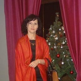 светлана, 48 лет, Константиновск