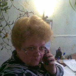 елена, 57 лет, Хвалынск