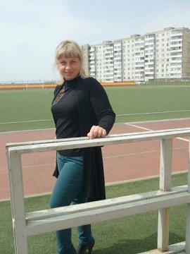 ЕЛЕНА, , Белгород