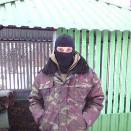Фото Дмитрий, Екатеринбург, 37 лет - добавлено 15 апреля 2015