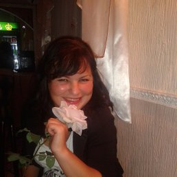 Алена, 30 лет, Барановка
