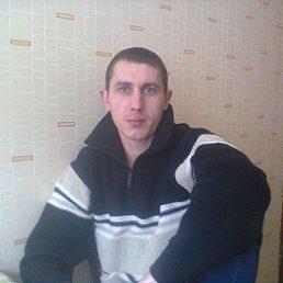 Николай, 33 года, Зугрэс