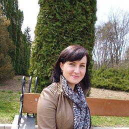 Светлана, 31 год, Казатин