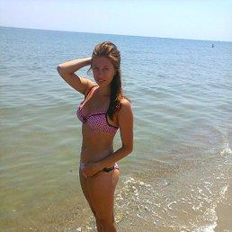 Людмилочка, 27 лет, Казатин