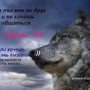 Фото Сергей, Инсар, 45 лет - добавлено 9 мая 2015