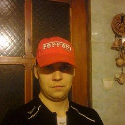 Максим, 33 года, Макеевка