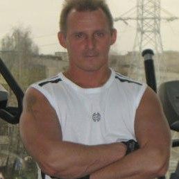 Иван, Коломна, 48 лет