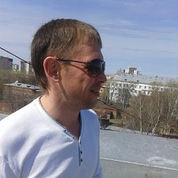 Эдуард Кореец, 37 лет, Пермь - фото 2
