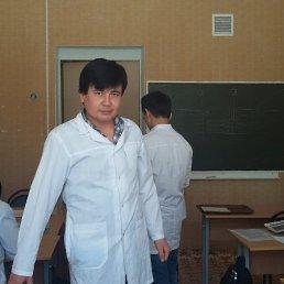 Студент медик.СТОМАТОЛОГ