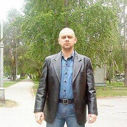 Сергей, 42 года, Вишневогорск