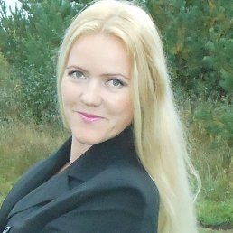 Наташа, 42 года, Кичменгский Городок