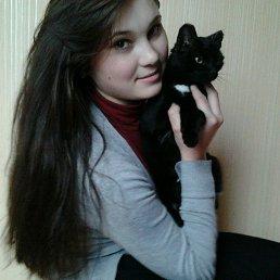 Алина, 24 года, Урмары