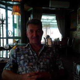 Анатолий, 49 лет, Жердевка