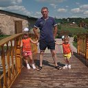 Фото Владимир, Рязань, 54 года - добавлено 20 июня 2015