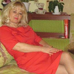 Ирина, , Саратов