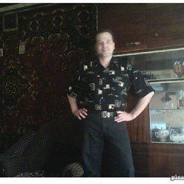 Анатолий, 48 лет, Украинск