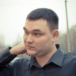 Павел, 34 года, Каменка