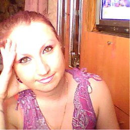 Юлия, 35 лет, Екатериновка