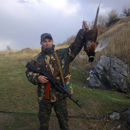 Алексей, 24 года, Зугрэс
