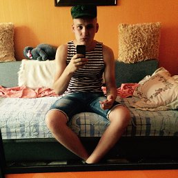 Руслан, 24 года, Калуга