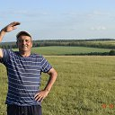Фото Радик, Уфа - добавлено 23 августа 2015