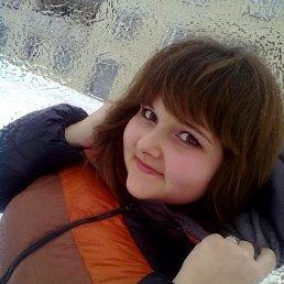 Катя, 24 года, Ахтырка