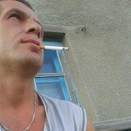 Адам, 37 лет, Красноярск