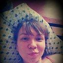 Фото Иринка, Воронеж, 28 лет - добавлено 31 июля 2015