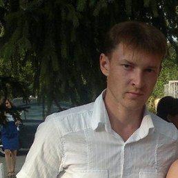 Павел, 28 лет, Шилово