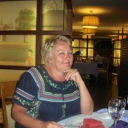 Ольга, 55 лет, Воткинск