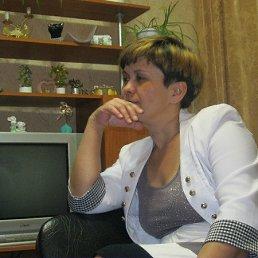 Мария, 46 лет, Менделеевск
