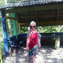 Фото Светлана, Североморск, 52 года - добавлено 27 июля 2015