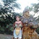Фото Ольга, Красноярск, 62 года - добавлено 1 августа 2015