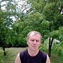 Фото Геннадий, Дубровица, 52 года - добавлено 28 июня 2015