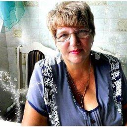 Наталья, 56 лет, Воронеж