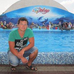 Андрей, 33 года, Кирилловка