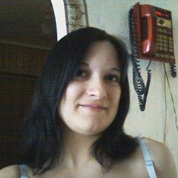 Ольга, 31 год, Ковель