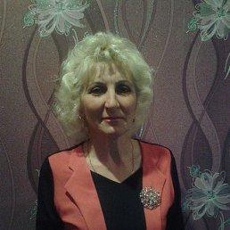 Оля, 55 лет, Коростень