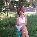 Фото Elena, Омск, 58 лет - добавлено 23 июля 2015