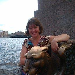 Ирина, 57 лет, Антрацит