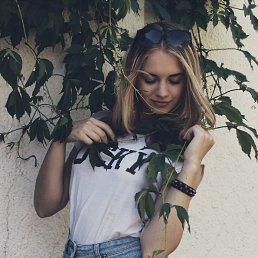Аня, 20 лет, Конотоп