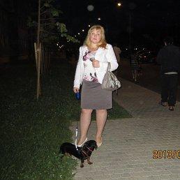 Юлия, Ура-Губа, 43 года